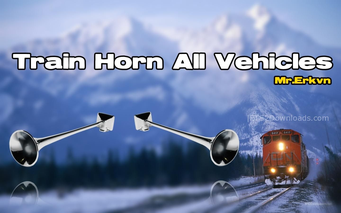 train-horn-for-all-vehicles-1