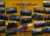 tz-trailer-pack-1