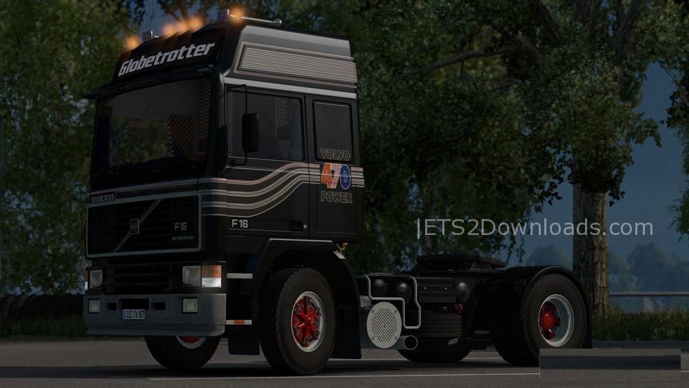 volvo-tf-12-16-1