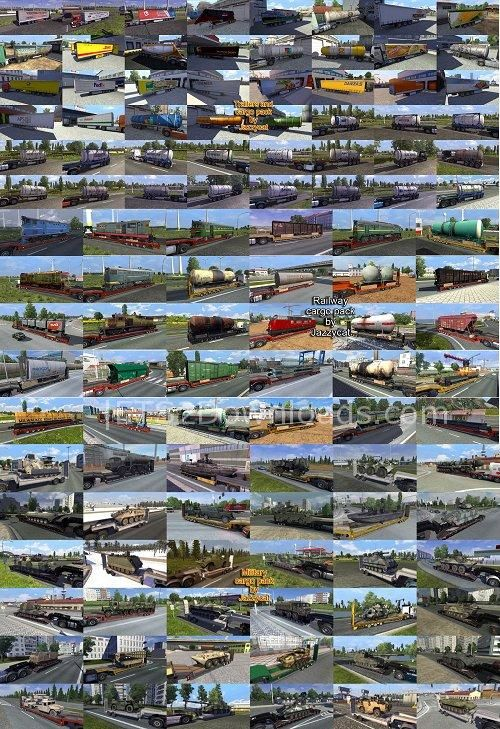 addons-trailers-cargo-pack-1