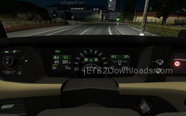 all-in-one-volvo-fh16-2012-2013-dashboard-computer-1