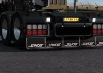 backbumper-custom-v3-rjl-scania-r-t-4-series-1