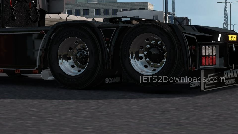 backbumper-custom-v3-rjl-scania-r-t-4-series-3