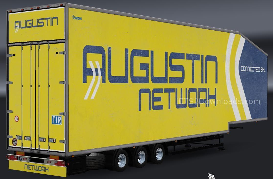 double-deck-coolliner-trailer-pack-10