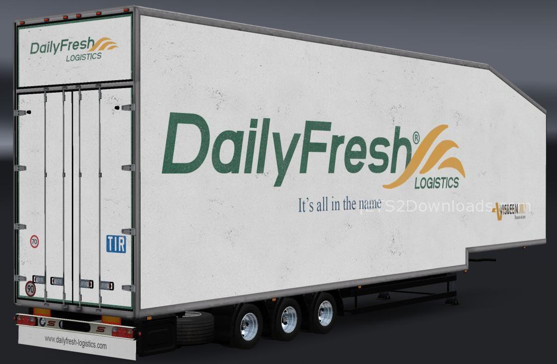 double-deck-coolliner-trailer-pack-8