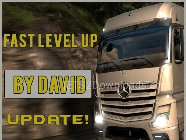 fast-level-up-1