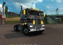 freightliner-flb-v2-5-edited-solaris36-updated-1