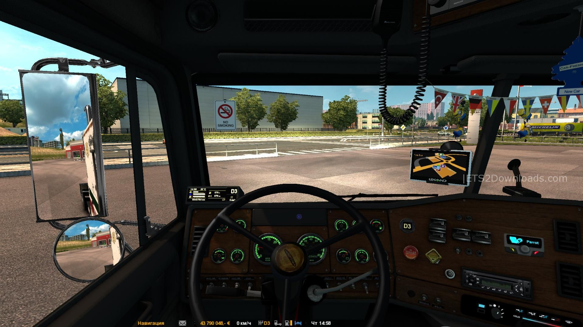 freightliner-flb-v2-5-edited-solaris36-updated-2