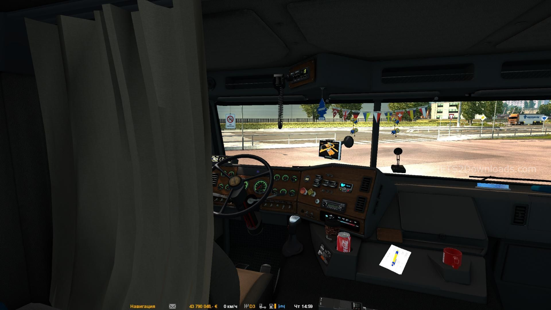 freightliner-flb-v2-5-edited-solaris36-updated-4