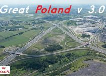 great-poland-map-1