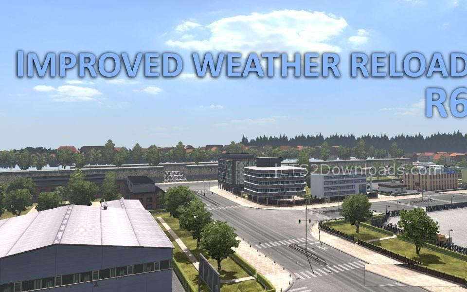 improved-weather-reload-r6-1
