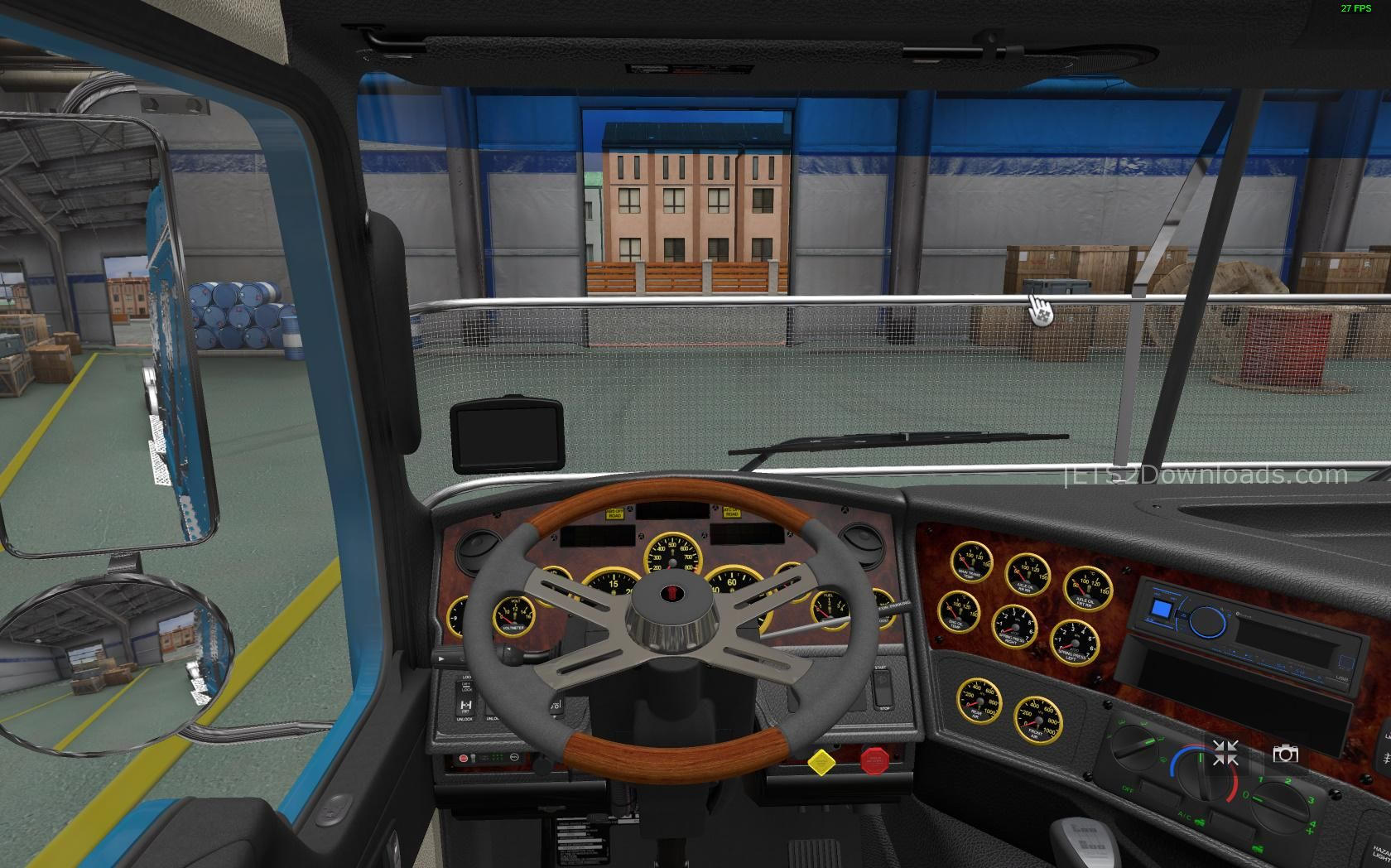 kenworth-k200-fixed-version-3