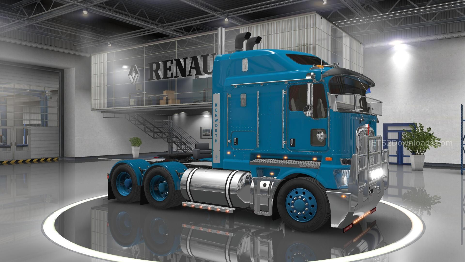 kenworth-k200-fixed-version-4