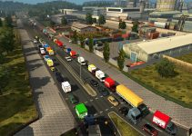 large-brazilian-traffic-package-version-2-1