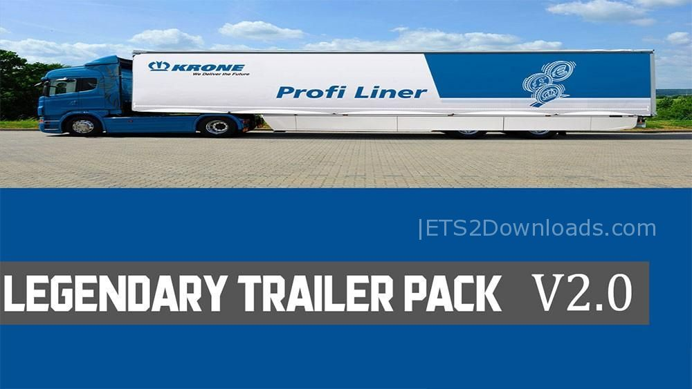 legendary-trailer-pack-1