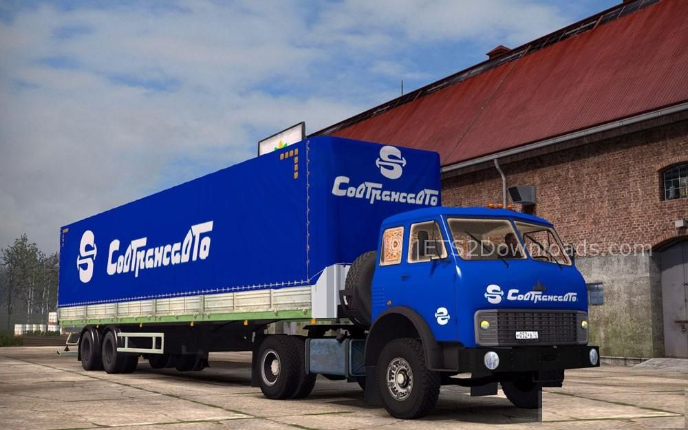 maz-504b-v2-1-maz-938662-050-trailer-1