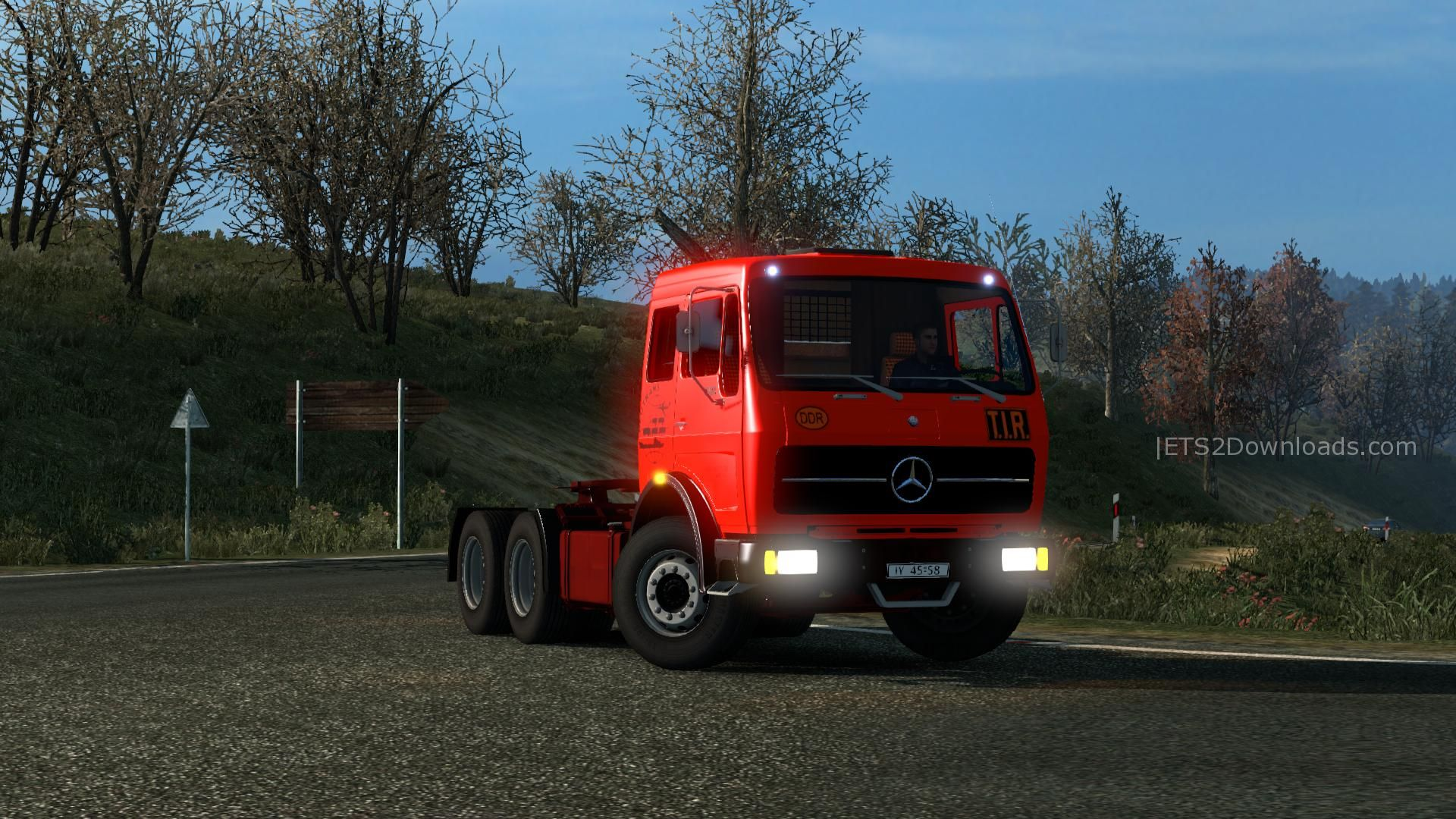 mercedes-ng1631-deutrans-3