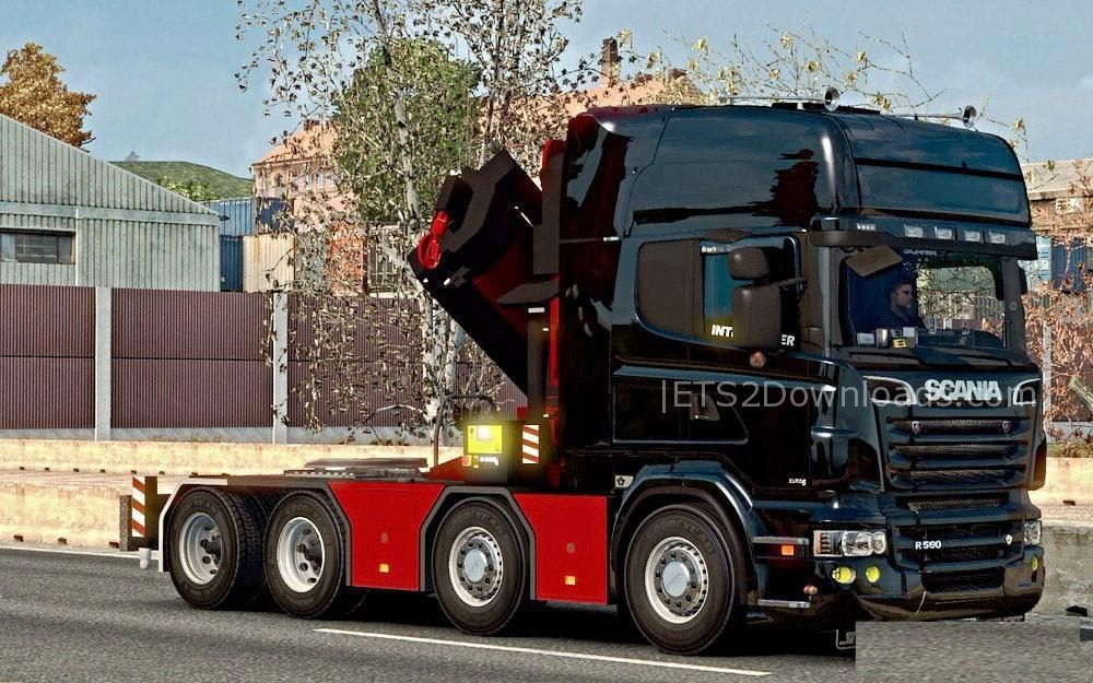 new-chassis-scania-megamod-1