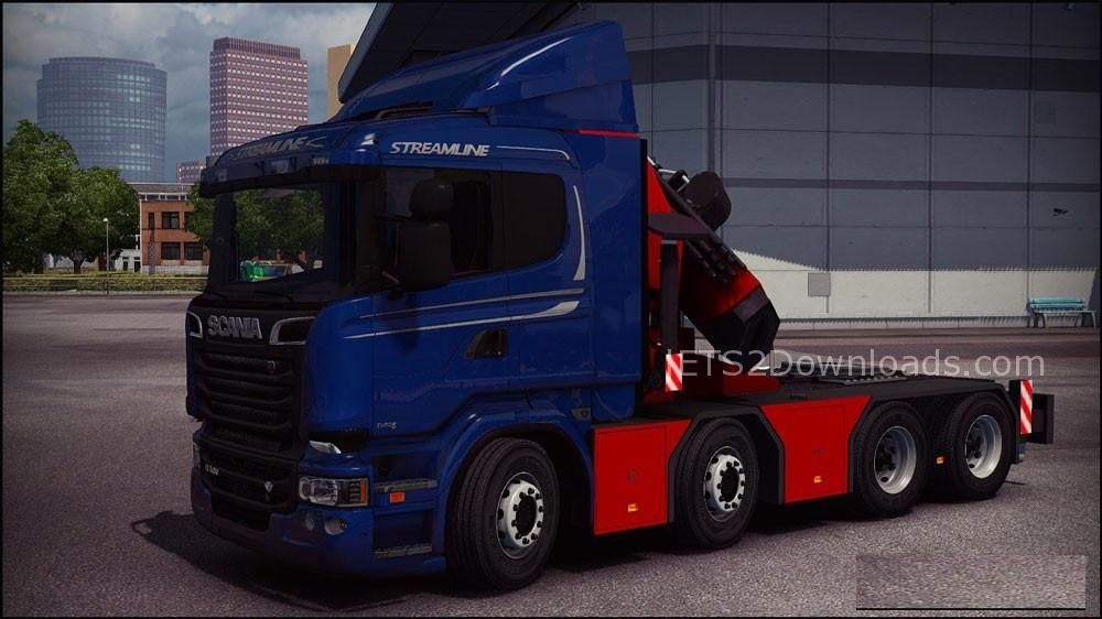 new-chassis-scania-megamod-2