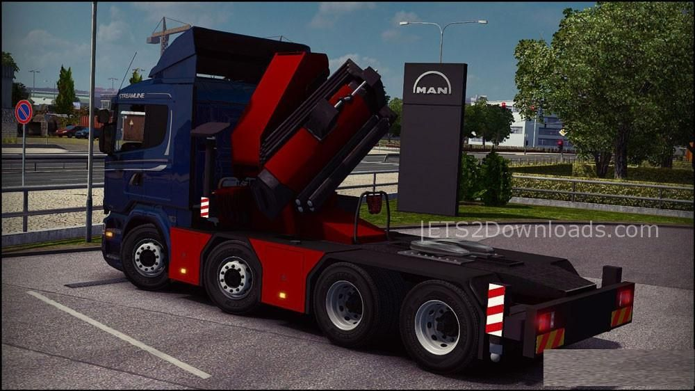 new-chassis-scania-megamod-3