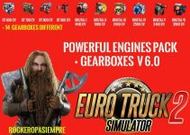 pack-powerful-engines-gearboxes-1