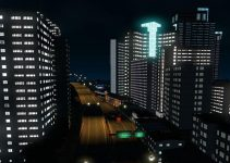realistic-building-lights-2