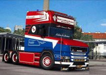 scania-cm-transports-1