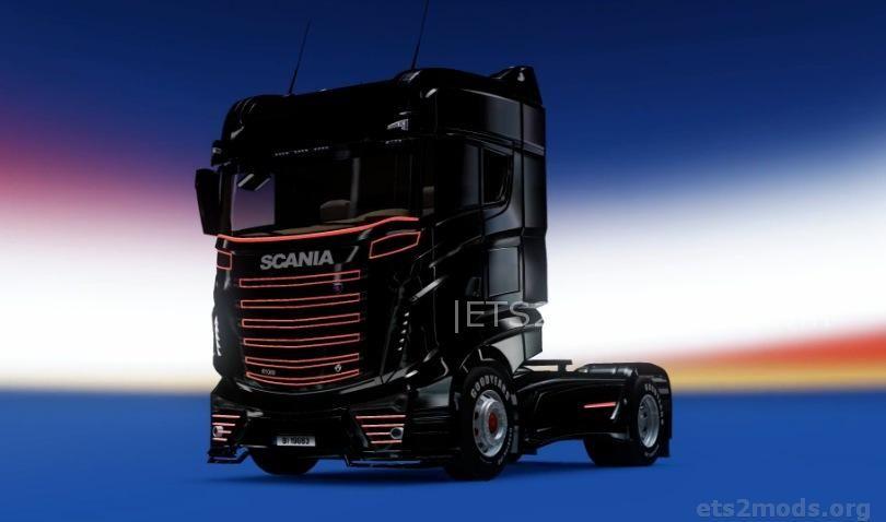 scania-concept-r1000-2-1