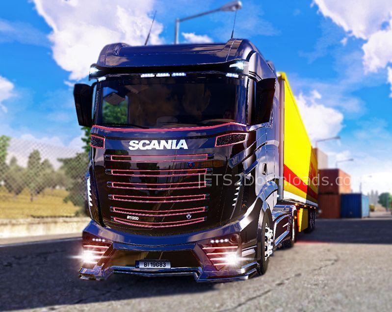 scania-concept-r1000-2-2