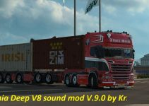 scania-deep-v8-sound-1