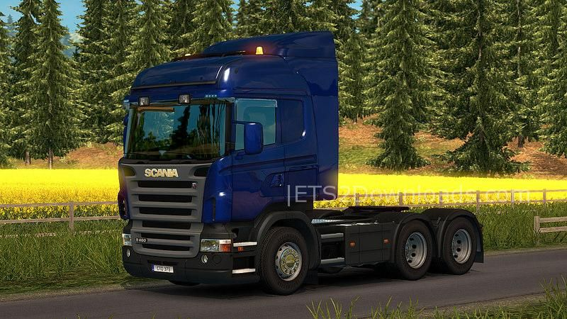 scania-r-streamline-modifications-2