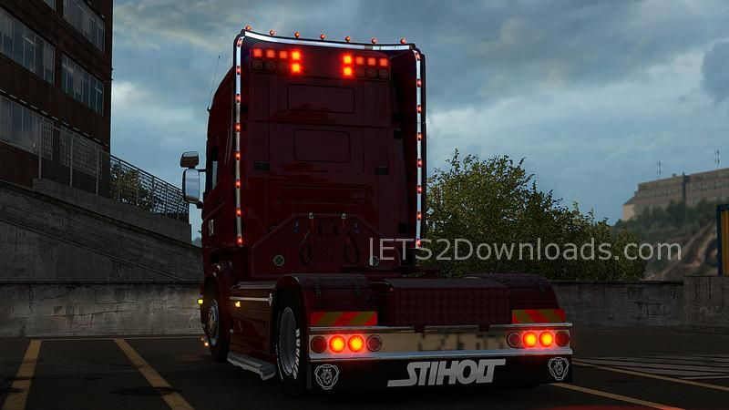 scania-r-streamline-modifications-4