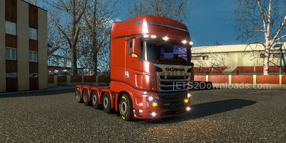scania-r700-new-1