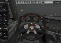 steering-creations-pack-ats-1