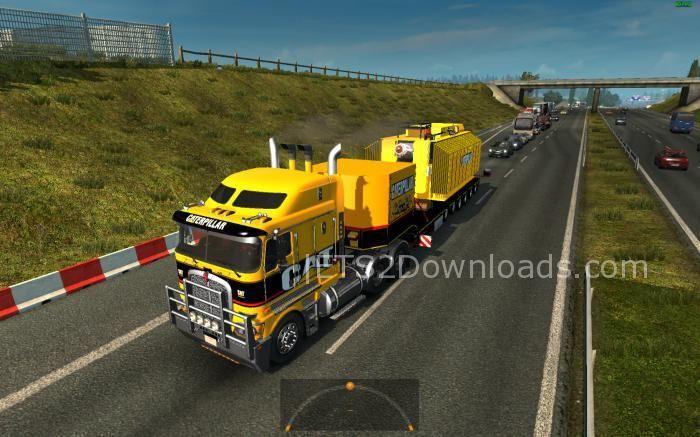 trailer-caterpillar-heavy-transformer-1