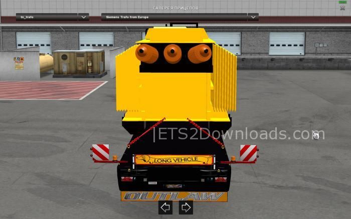 trailer-caterpillar-heavy-transformer-3