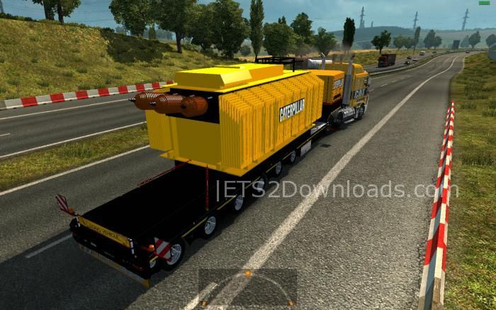 trailer-caterpillar-heavy-transformer-5