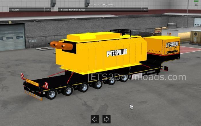 trailer-caterpillar-heavy-transformer-6