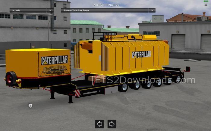 trailer-caterpillar-heavy-transformer-7