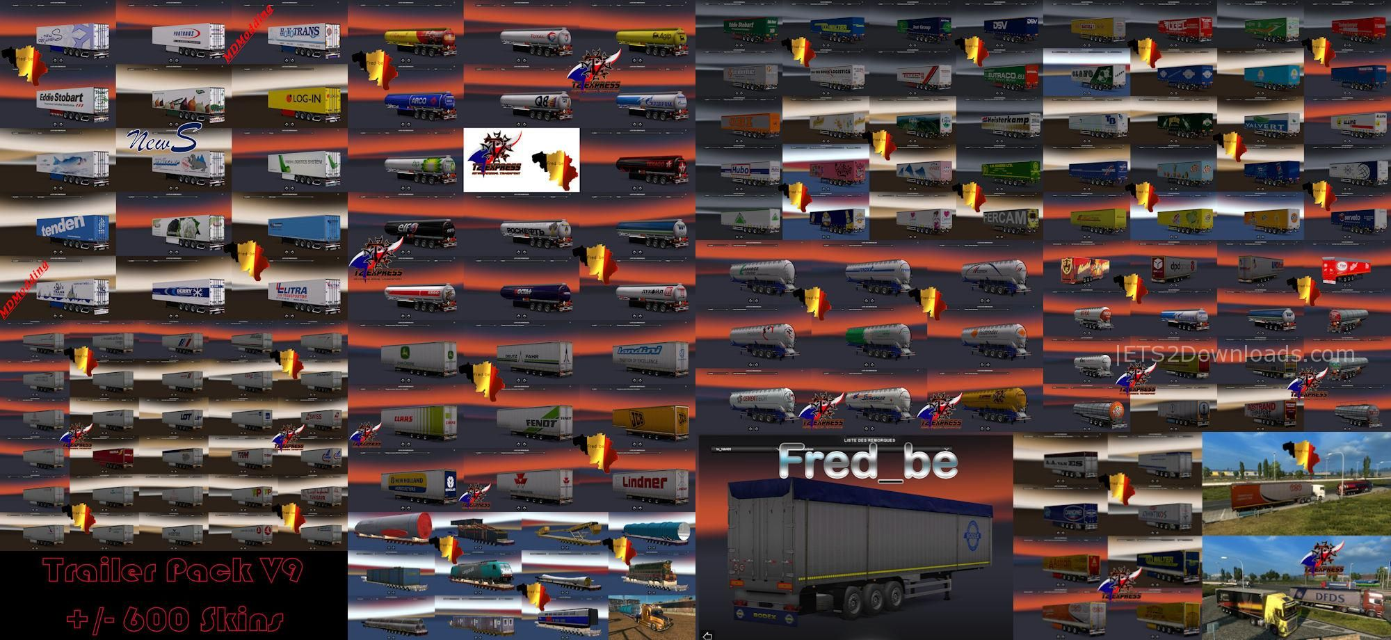 trailer-pack-by-fred_be-1