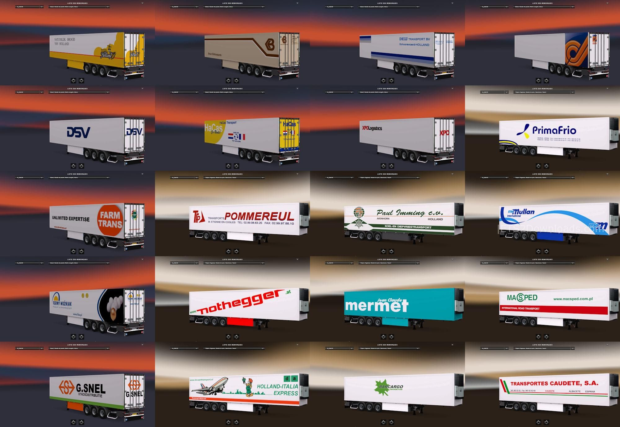 trailer-pack-coolliner-1