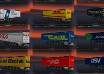 trailers-internacional-skin-pack-1