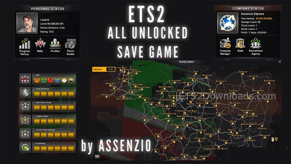 unlocked-save-game-last-version-1