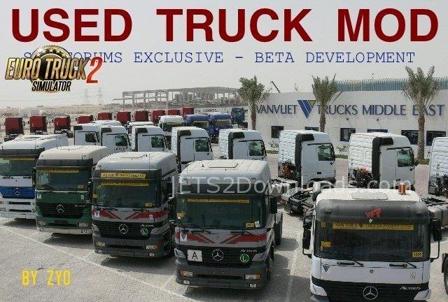 used-trucks-mod-beta-6-6b-ets2-1