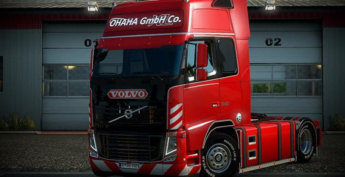 volvo-fh-2009-1