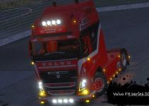 volvo-fh-series-sound-1