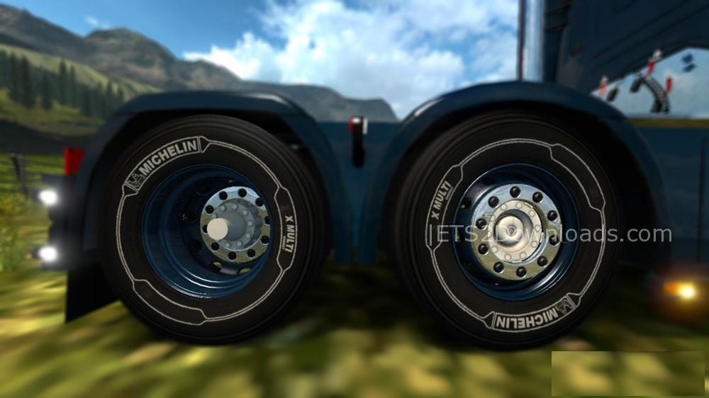 white-michelin-tires-50k-wheels-pack-1