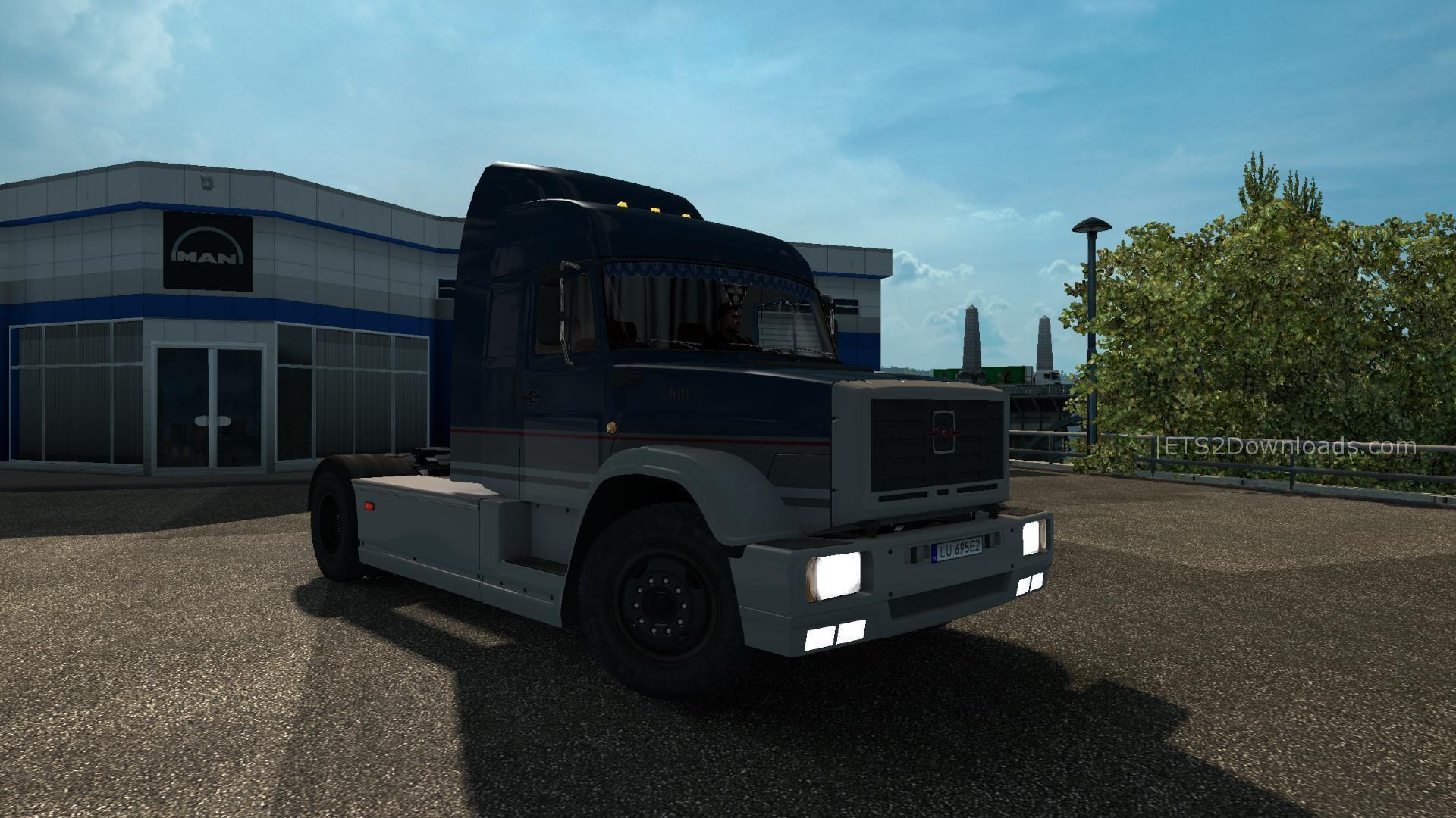 zil-5423-mmz-1
