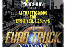 ai-traffic-mods-04-11-2016-d-b-creation-1