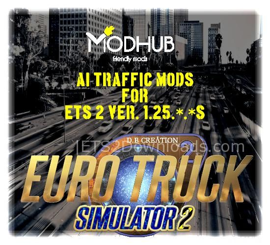 ai-traffic-mods-04-11-2016-d-b-creation-1